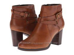 Ботинки Sperry Top-Sider, Size 9. 5 BM US