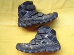 Bartek  зимние ботинки, 22см по стельке
