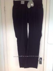 новые брюки для будущих мам NEW LOOK