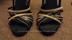 Dolce&Gabbana �������� 40�.