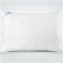 Подушка Жемчужина
