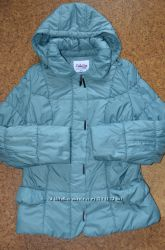 Демисезонная куртка X&acuteelnSIve colection