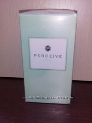 Туалетная вода avon perceive dew 50 ml персив дью эйвон 50 мл