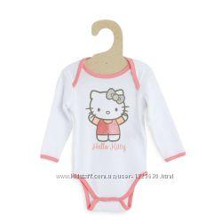 бодік Hello Kitty