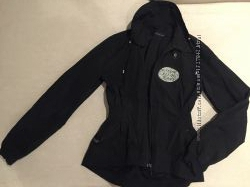 Новая куртка Calvin Klein