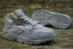 Nike Huarache ������� ����� ��������� ���� ������� ����������� ����