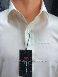 PIERRE CARDIN  2020 мужские рубашки Новые