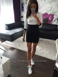 платье Кокетка 0014