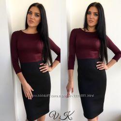 Платье Адель  0082