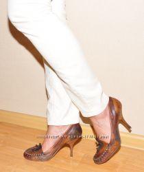 Женские туфли miu miu 40