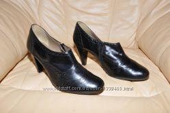 Женские туфли Roberto Santi 40
