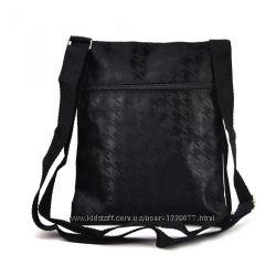 Продам сумку муж , рюкзак холщ, визитницы, кошелек кож, камни д виски