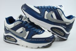 Женские кроссовки найк Nike разных цветов Nike Air Max