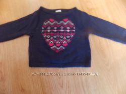Продам свитерок