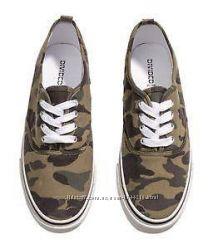 ����������� Sneakers H&M 36p