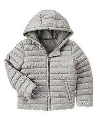 Куртка Crazy 8 р 5-6 лет