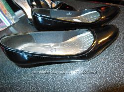 Туфли отличного качество 37 р.