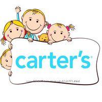 Детская одежда под заказ из США Carter&acutes, Oshkosh