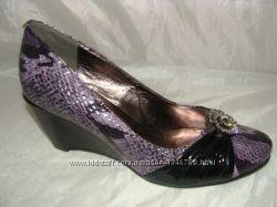 женская  обувь 36-40