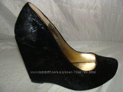 женская  обувь 36, 40