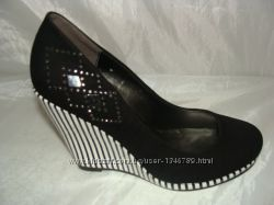 Туфли женские 35, 37, 39, 40
