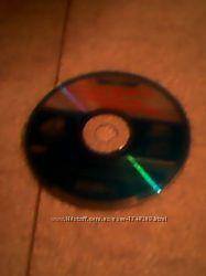 Установочный диск 3в1 русская версия Windows xp, Windows me, Windows 98.