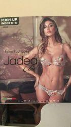 Женские наборы итальянской фирмы Jadea