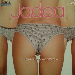 Женские трусики итальянской фирмы Jadea