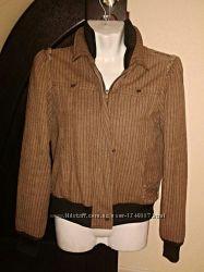 Крутая куртка. M-L, на 46-48