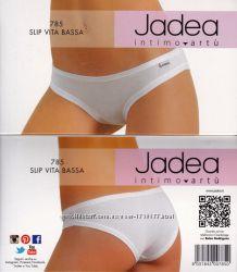 jadea 785 белые, черные, бежевые, цветные. Размеры в наличии