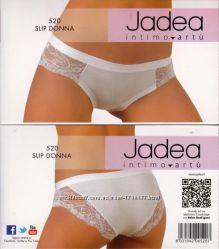 jadea 520 белые, черные. Размеры в наличии