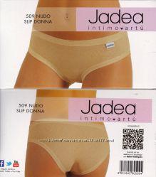 ������� jadea 509 �����, ������, �������, �������.  ������� � �������