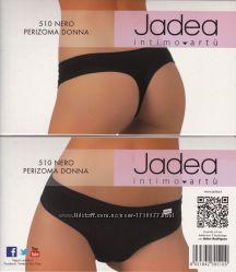 ������� jadea 510 �����, ������. ������� � �������