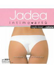 jadea 8001 �����, ������, ���. ������� � �������