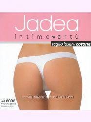jadea 8002 �����, ������, ���. ������� � �������