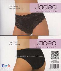 ������� jadea 742 �����, ������. ������� � �������
