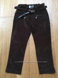 Mayoral штаны 98р.