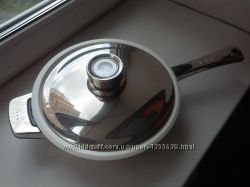 Продам сковороду Bachmayer 26 см
