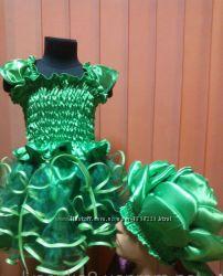 Прокат карнавальних костюмів у м. Вінниці