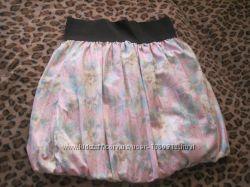 Новая юбка на девочку или девушку, недорого