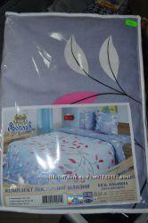Комплект постельного белья ЯРОСЛАВ