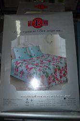 Комплект постельного белья ТЕП полуторный