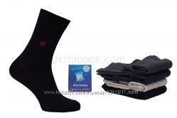 Распродажа. Житомирские носки Классик