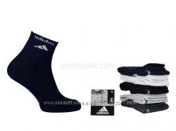 Распродажа. Мужские носки Adidas