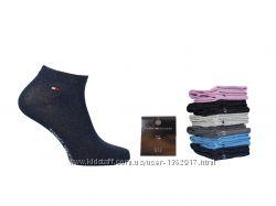 Распродажа. Женские носки Tommy Hilfiger