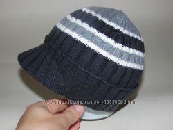 шапка с козырьком ТСМ Tchibo