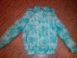 Куртка фирминная OUTVENTURE