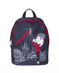Рюкзак для школы, супер качество