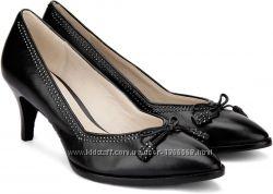 Шкіряні туфлі Clarks Ancient Bombay