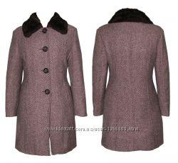 Пальто Yessica р. 48